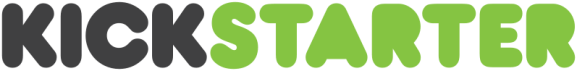 Kickstarter LogoCourtesy of Wikipedia