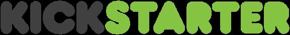Kickstarter LogoCourtesy of Wikipedia
