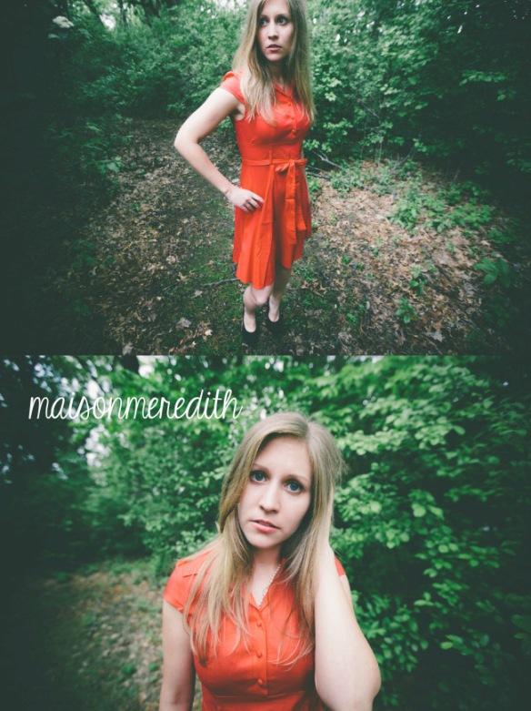 Allison Merten Maison Meredith Photography