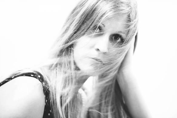 Allison Merten Photo by Maison Meredith Photography