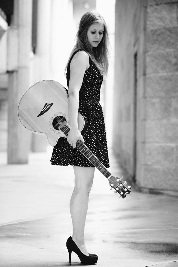 Allison Merten Photo by Maison Meredith Photography 4