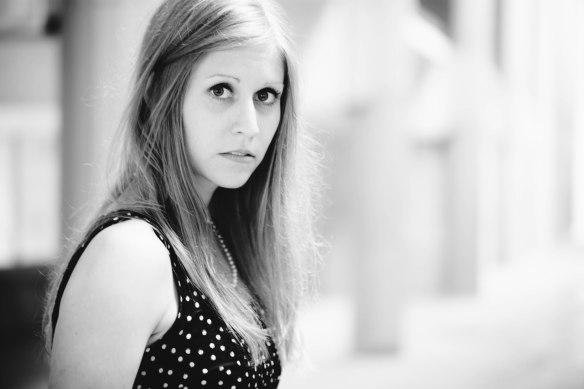 Allison Merten Photo by Maison Meredith Photography 8