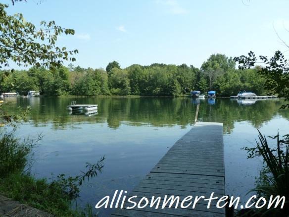 long-lake-waupaca-allisonmerten