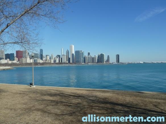 chicago-allisonmerten