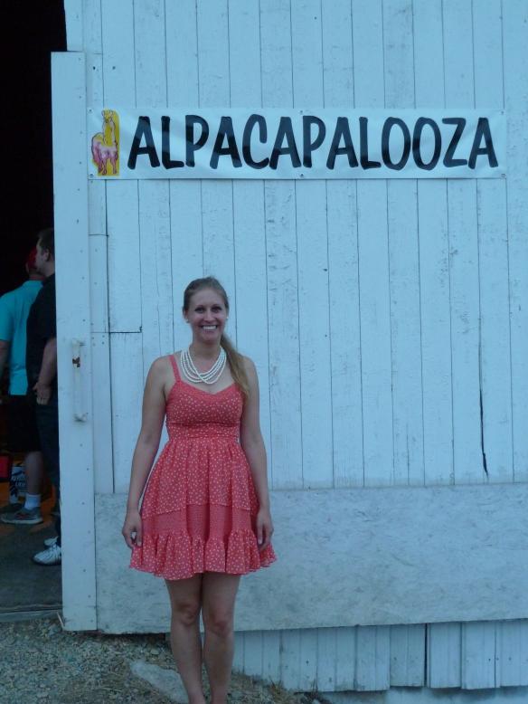 Allison Merten Alpacapalooza5