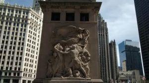 Chicago Artwork