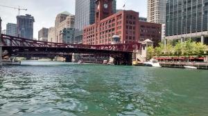 ChicagoRiverside
