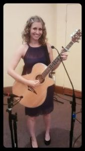 Allison_Merten_Wedding
