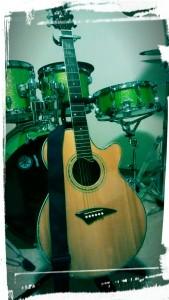 AllisonMerten-Guitar