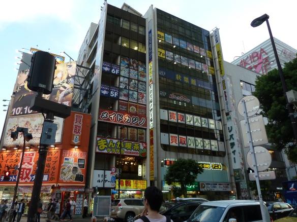 Akihabara_6