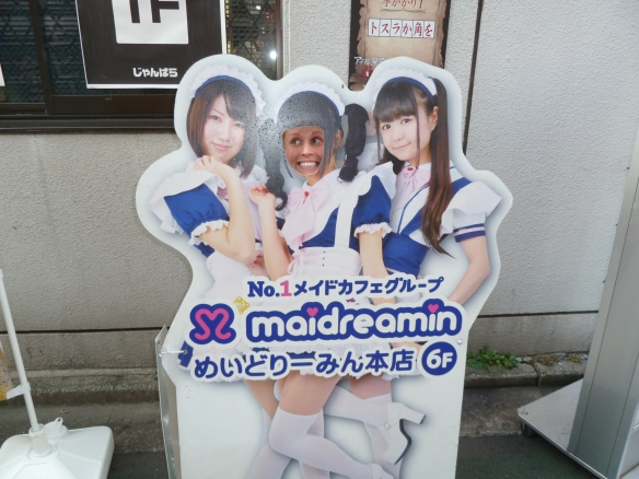 Akihabara_Maid_Cut_Out