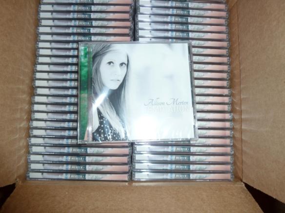 allison-merten-temptation-cds