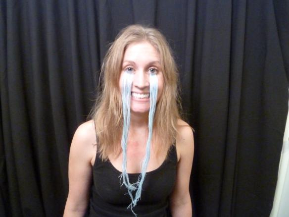 Allison Merten Moon Eyelashes
