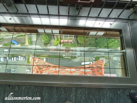 tokyo-tower-glass-flooring-allison-merten