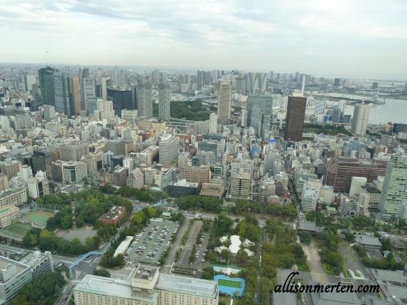 tokyo-tower-view-allison-merten