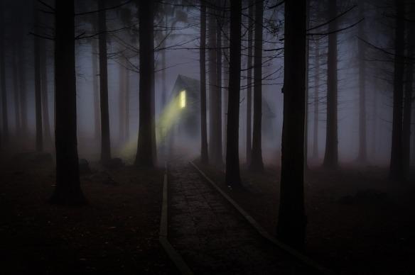 foggy-545838_960_720-pixabay