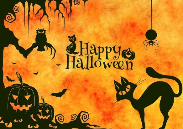 halloween-959006_960_720-pixabay