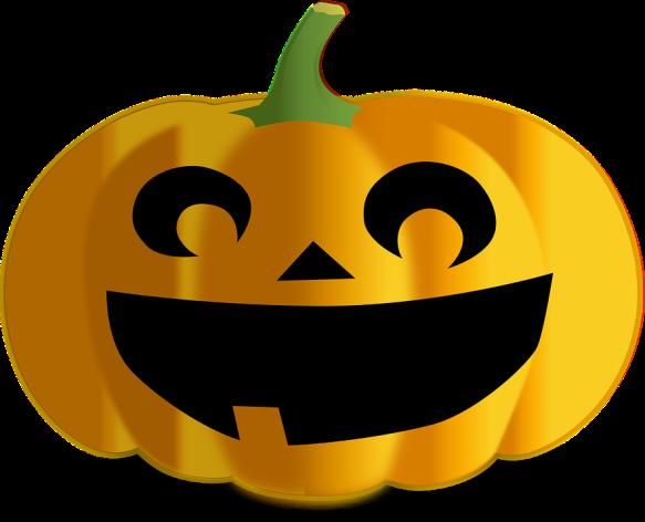 jack-o-lantern-312380_960_720-pixabay