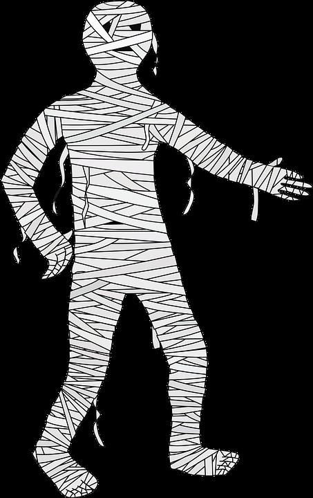 mummy-148976_960_720-pixabay