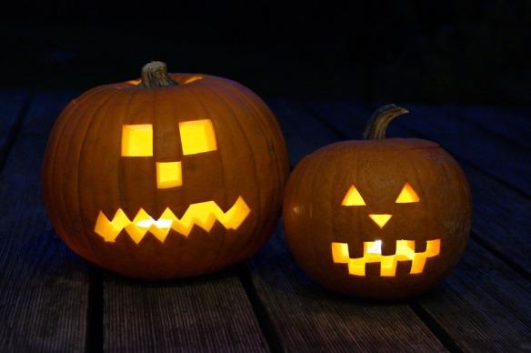 pumpkin-201962_960_720-pixabay