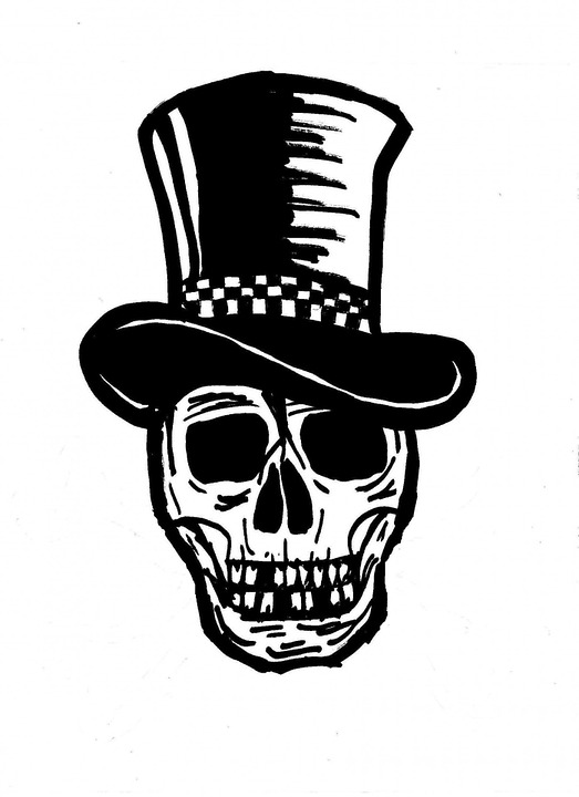 skull-313337_960_720-pixabay