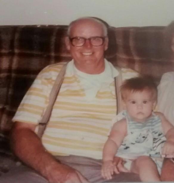allsion-merten-grandfather
