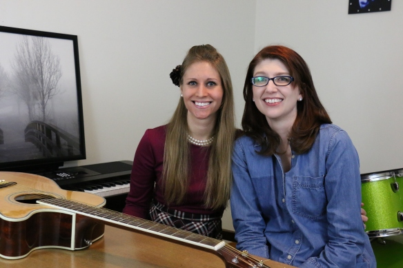 allison-merten-c-l-manion-npr-tiny-desk