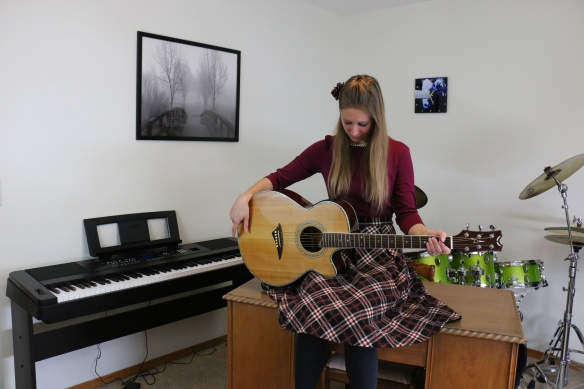 allison-merten-npr-tiny-desk-on-desk