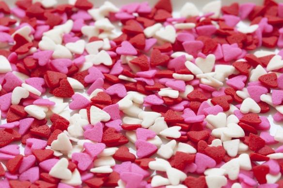 hearts-937664_960_720-pixabay