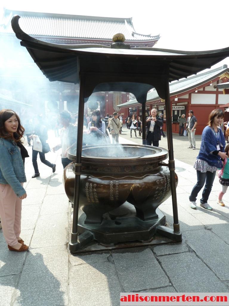sensoji-smoke-well