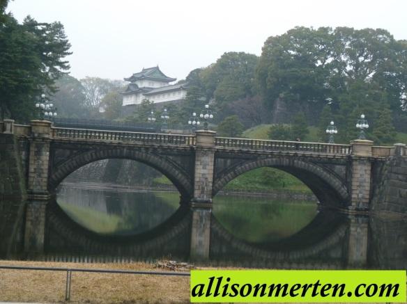 imperial-gardens-grounds-japan-allisonmerten
