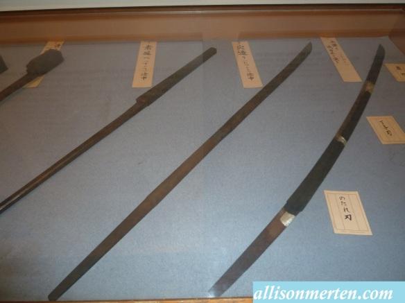 japanese-sword-museum-japan-allisonmerten