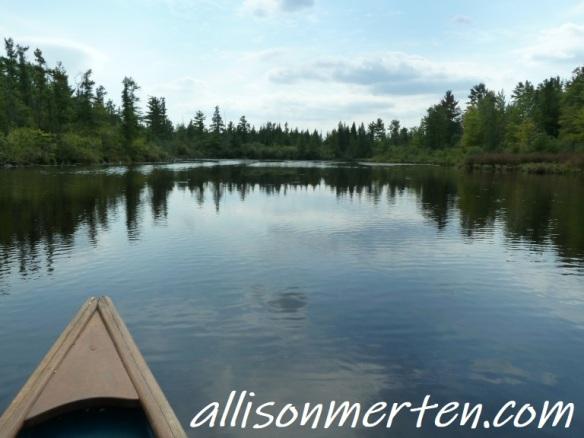 canoeing-in-waupaca-allisonmerten
