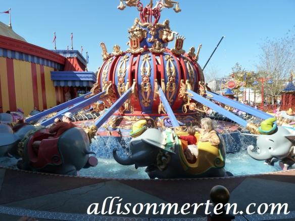 dumbo-ride-disney-world-allison-merten